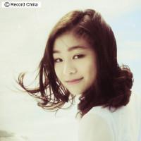 Kim90456