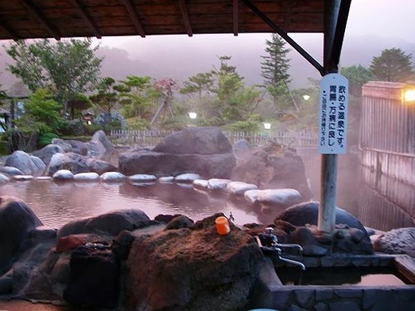Hokuyo003