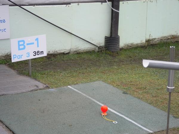 Higashikagura_002
