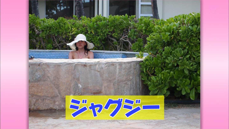 浅田真央応援スレpart8137YouTube動画>3本 ->画像>73枚