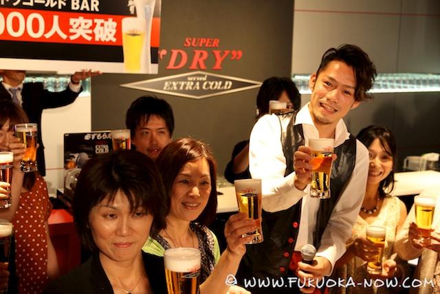 Daisuke090