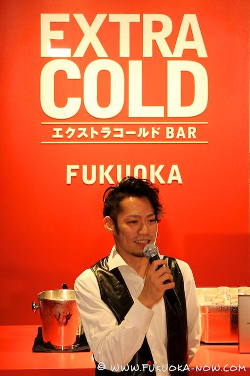 Daisuke092
