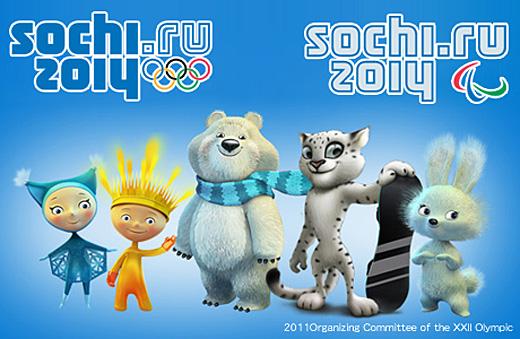 Sochi01