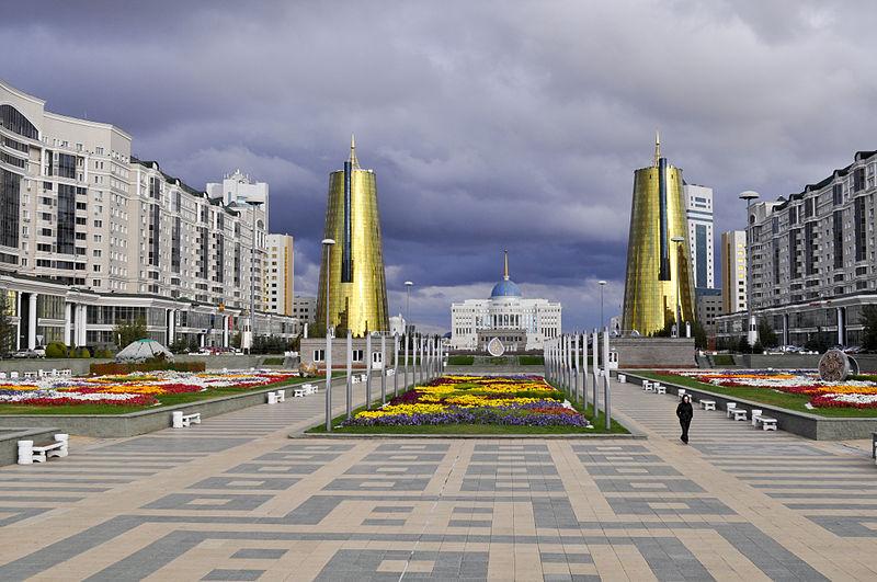 800pxak_orda_presidential_palace04